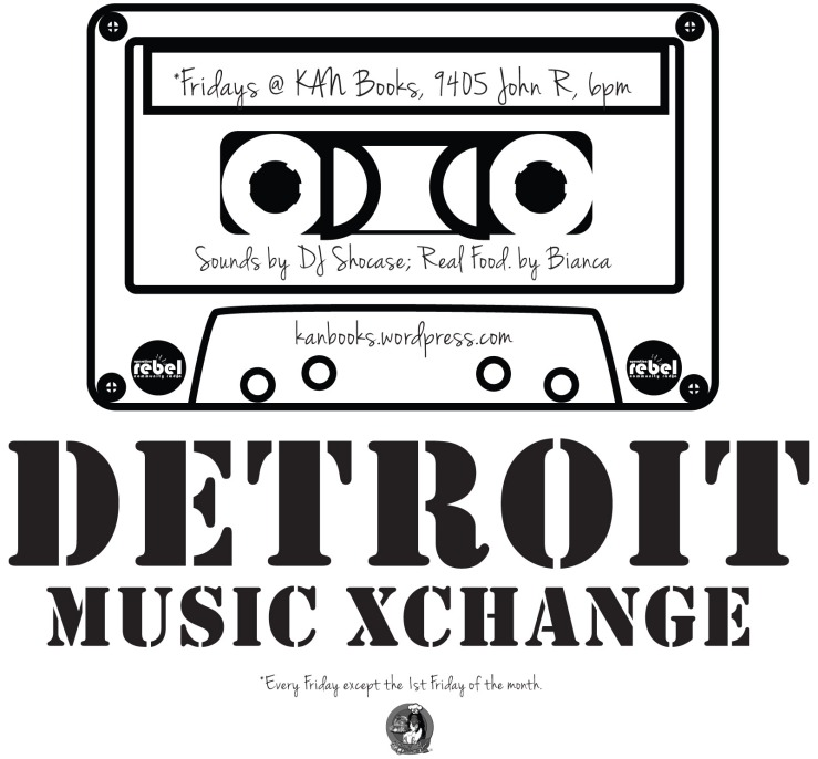 Detroit-Music-X-logo-v-sq